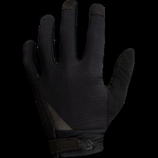 Shimano Pearl Izumi Elite Gel Glove Full Finger Black M
