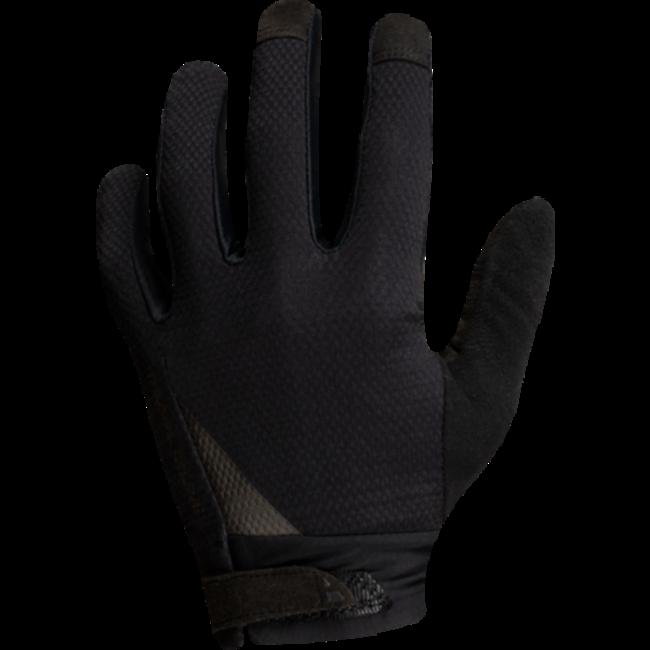 Pearl Izumi Elite Gel Glove Full Finger Black M