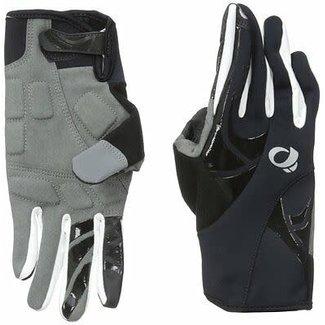 PEARL iZUMi Pearl Izumi Cyclone Gel Glove Womens XL