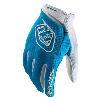 TROY LEE DESIGNS TLD Air Glove Blue Small