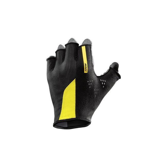 Mavic Cosmic Pro Glove M
