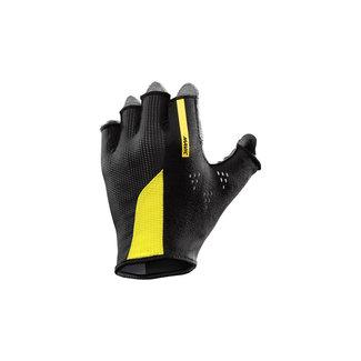 MAVIC Mavic Cosmic Pro Glove L