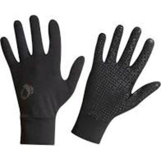 PEARL iZUMi Pearl Izumi Thermal Lite Gloves M