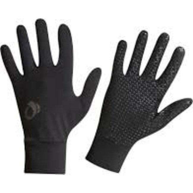 Pearl Izumi Thermal Lite Gloves M