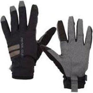PEARL iZUMi Pearl Izumi Escape Thermal Glove Mens S