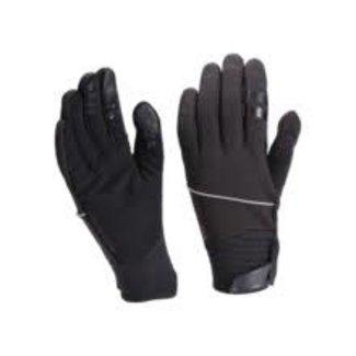 BBB BBB Control Zone Winter Glove XL Black