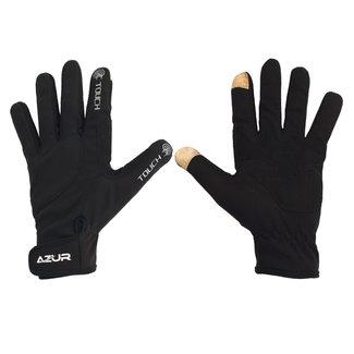 BIKE CORP Azur glove L20 Large