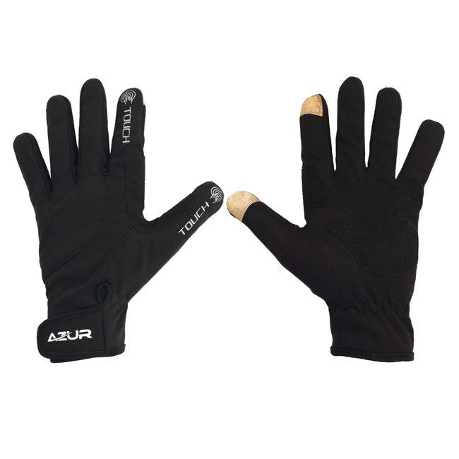 Azur glove L20 Large