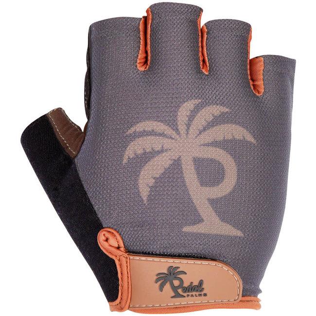 Pedal Palm Gloves S Palmer