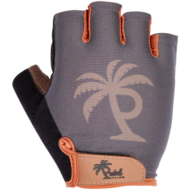 Pedal Palm Gloves XL Palmer