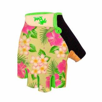 Pedal Palms Pedal Palm Gloves XXL Aloha