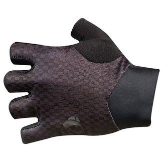 PEARL iZUMi Pearl Izumi P.R.O Aero Glove L
