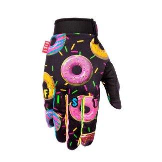 FIST HANDWEAR Fist Sprinkles 2 Glove Youth L