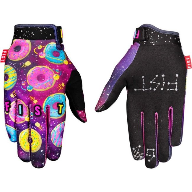 Fist Sprinkles 3 Outta Space Youth Glove M