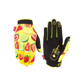 FIST HANDWEAR Fist Smoothie Youth Glove M
