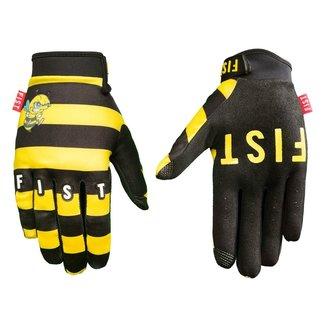 FIST HANDWEAR Fist Killabee 2 Youth Glove M