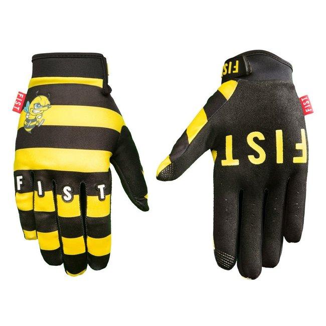 Fist Killabee 2 Youth Glove M