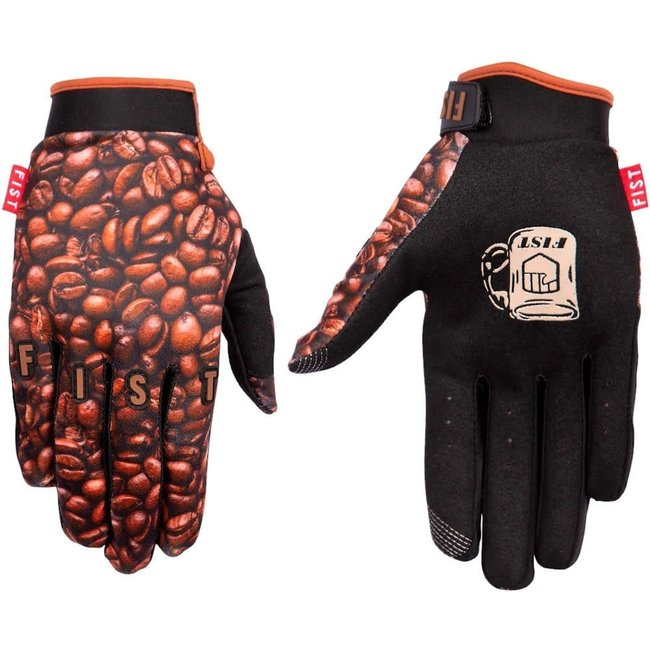Fist Bean Glove XS