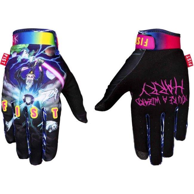 Fist Harry Bink - You're a Wizard 2 Gloves XXS