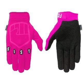 FIST HANDWEAR Fist Stocker Pink XS