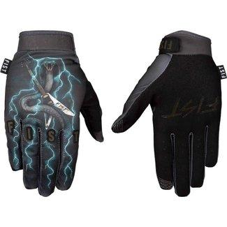 FIST HANDWEAR Fist Glove El Cobra LOCO XS