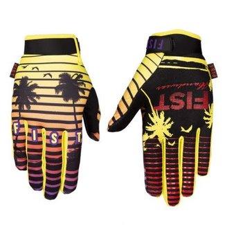 FIST HANDWEAR Fist Miami Phase 2 XS