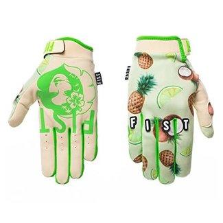 FIST HANDWEAR Fist Pina Colada L