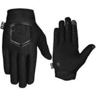 FIST HANDWEAR Fist Black Stocker Glove XS