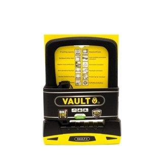 Vault Vault Locks D Lock