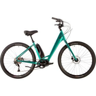 Norco Bikes NORCO 2021 SCENE VLT - 25 KM