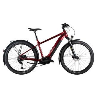 Norco Bikes NORCO 2021 INDIE VLT 1