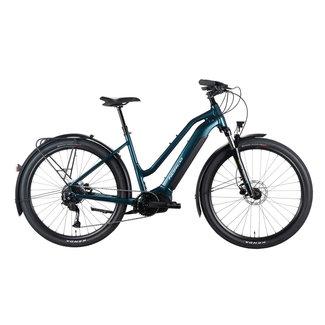 Norco Bikes NORCO 2021 INDIE VLT 1 ST
