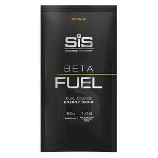 Sports In Science SIS Beta Fuel Sachets Orange