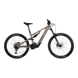 Norco Bikes NORCO 21 SIGHT VLT C2 - (EXCLUDES BATTERY)