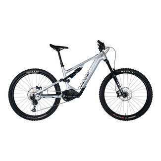 Norco Bikes NORCO 21 SIGHT VLT A1 - (EXCLUDES BATTERY)