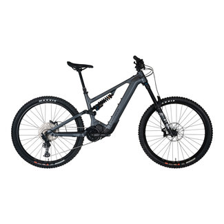 Norco Bikes NORCO 21 RANGE VLT A1  - (EXCLUDES BATTERY)