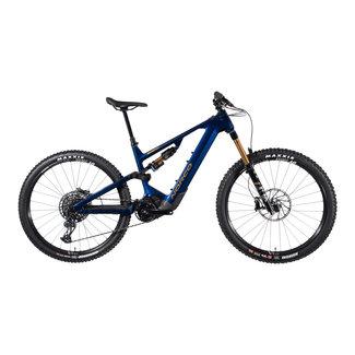 Norco Bikes NORCO 21 SIGHT VLT C1 - (EXCLUDES BATTERY)