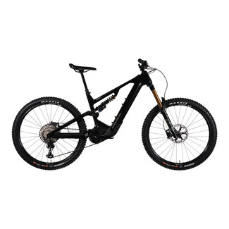 Norco Bikes NORCO 21 RANGE VLT C1 - (EXCLUDES BATTERY)
