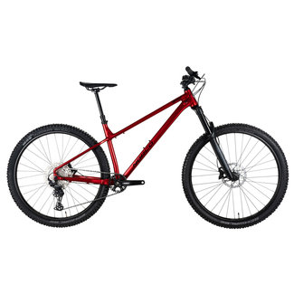 NORCO Norco 21 TORRENT HT A1 (29) - RED/BLACK