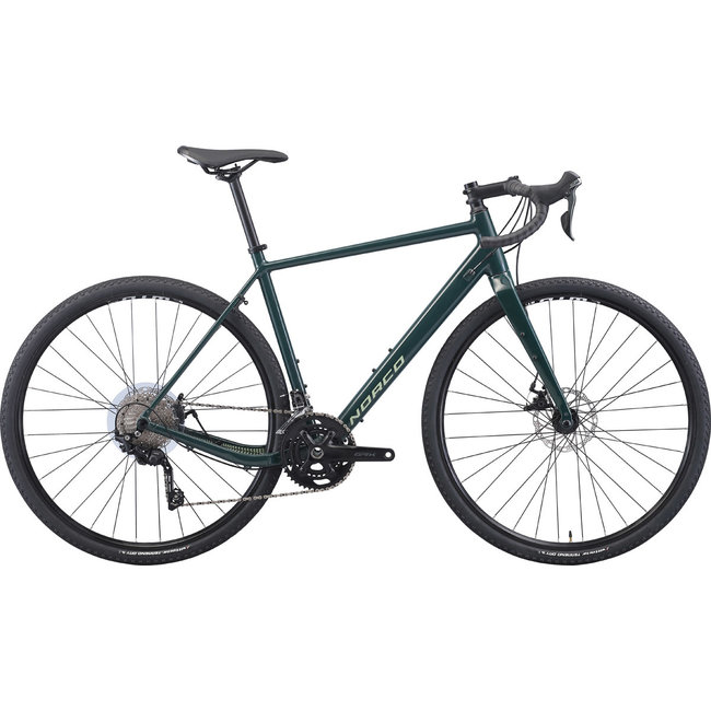 NORCO 21 SEARCH XR A2 700C