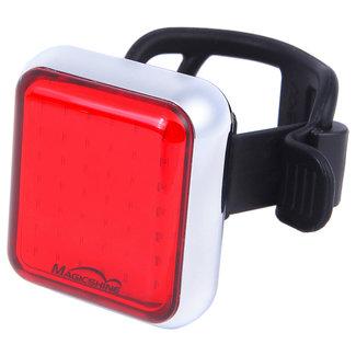 Magicshine Magic Shine Rear Light USB SEEMEE 60