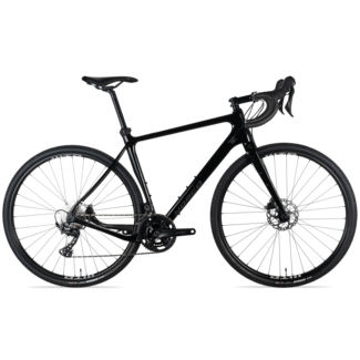 Norco Bikes NORCO 2021 SEARCH XR C