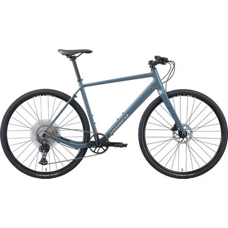Norco Bikes NORCO 21 SEARCH XR A FB 700C