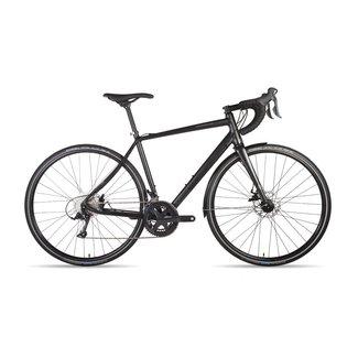 Norco Bikes NORCO 2021 INDIE DROP