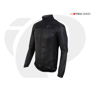 PEARL iZUMi Pearl Izumi Pro Barrier Lite Jacket