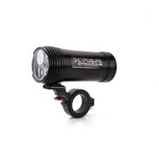 EXPOSURE Exposure Strada 900 Lightset - comes with remote switch