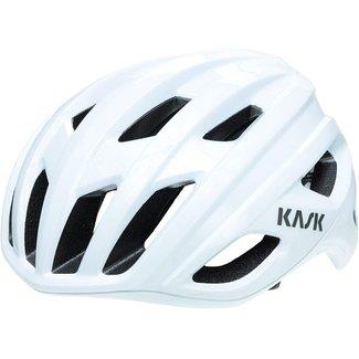 KASK Kask Mojito Helmet White Medium