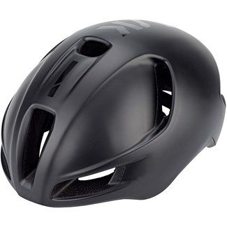 KASK Kask Utopia Helmet Matt/Black M