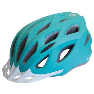 AZUR Azur Helmet L61 Leisure M/L Matt Teal
