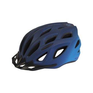 AZUR Azur Helmet L61 Leisure S/M Satin Blue/Sky Fade